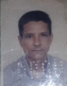 Jaime Barbosa  Sandoval  Faleceu dia 4 de julho, aos 81 anos, Jaime Barbosa Sandoval, casado com Darci Aparecida de Marins Sandoval. Ele é filho de Jorge Barbosa Sandoval e Júlia de Almeida Sandoval