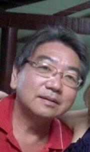 Ruy Yutaka  Toyoda Faleceu dia 17 de julho, aos 63 anos, o funcionário público municipal aposentado Ruy Yutaka Toyoda, casado com Sônia Aparecida dos Santos Toyoda. Ele, que tem  o filho Caio Sandoval Toyoda é filho de Tatsuo Toyoda e Sofia Fukushima, e são seus irmãos Osvaldo e Mary.
