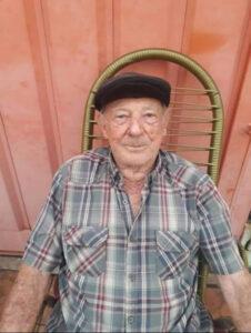 Milton Passarelli  Faleceu dia 18 de agosto, aos 81 anos, Milton Passarelli, casado com Tereza Passarelli. Ele deixa filhos, netos, bisnetos, sobrinhos e noras. Filho de Ângelo Passarelli e Adelaide Telizaro Passarelli, ele tem o irmão Nelson Passarelli.