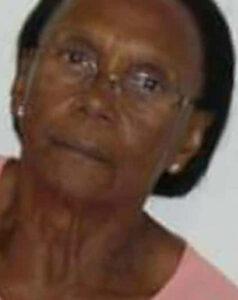 Terezinha  Ferreira da  Silva Faleceu dia 27 de setembro, aos 88 anos, Terezinha Ferreira da Silva, casada com José Araújo da Silva. Ela tem 9 filhos, netos, bisnetos e a irmã Célia.