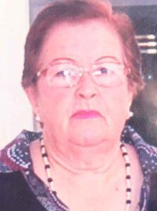 """Zélia de Menezes Germano  (""""Tia Zélia"""") Faleceu dia 5 de outubro, aos 91 anos, a professora aposentada Zélia de Menezes Germano (""""Tia Zélia""""), casada com Uaybe Germano (in memoriam). São seus filhos Rommel de Menezes Germano (in memoriam) e César de Menezes Germano. Ela é filha de Franklin Ferreira de Menezes e Alzira Ferreira de Menezes"""